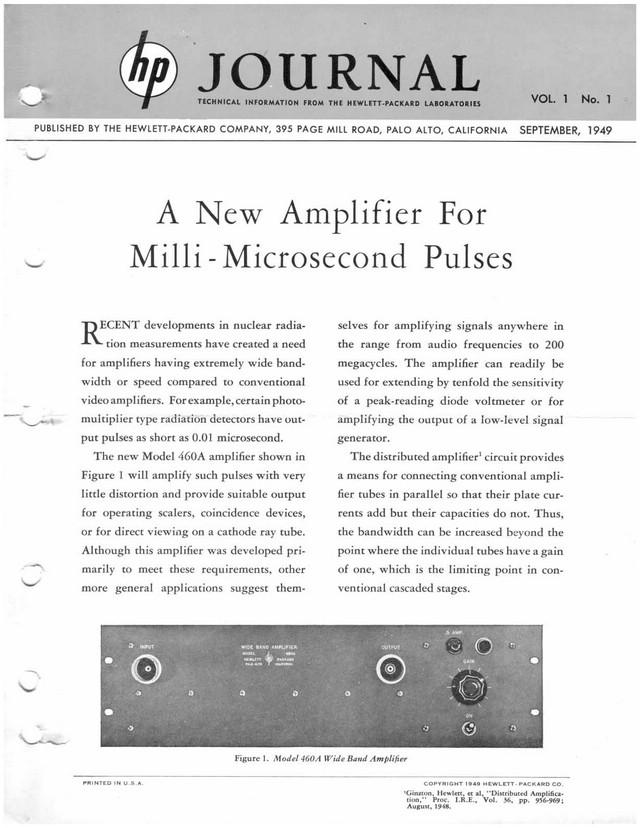 HPJ-1949-09.pdf