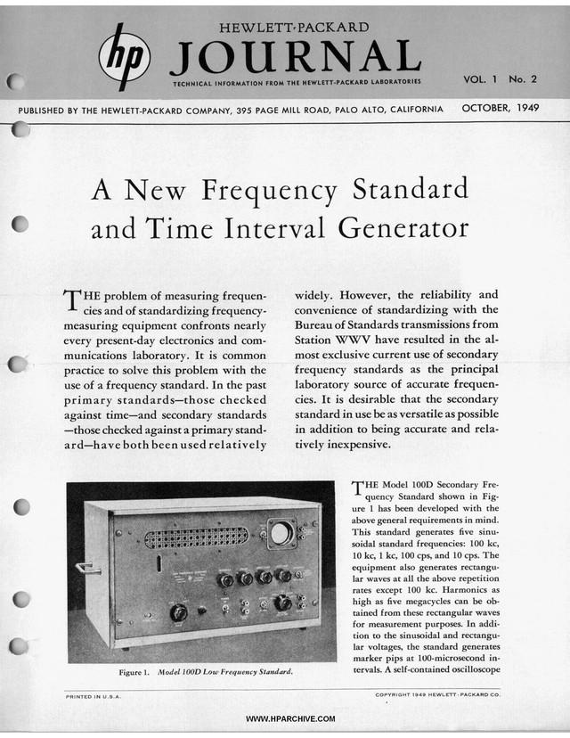 HPJ-1949-10.pdf