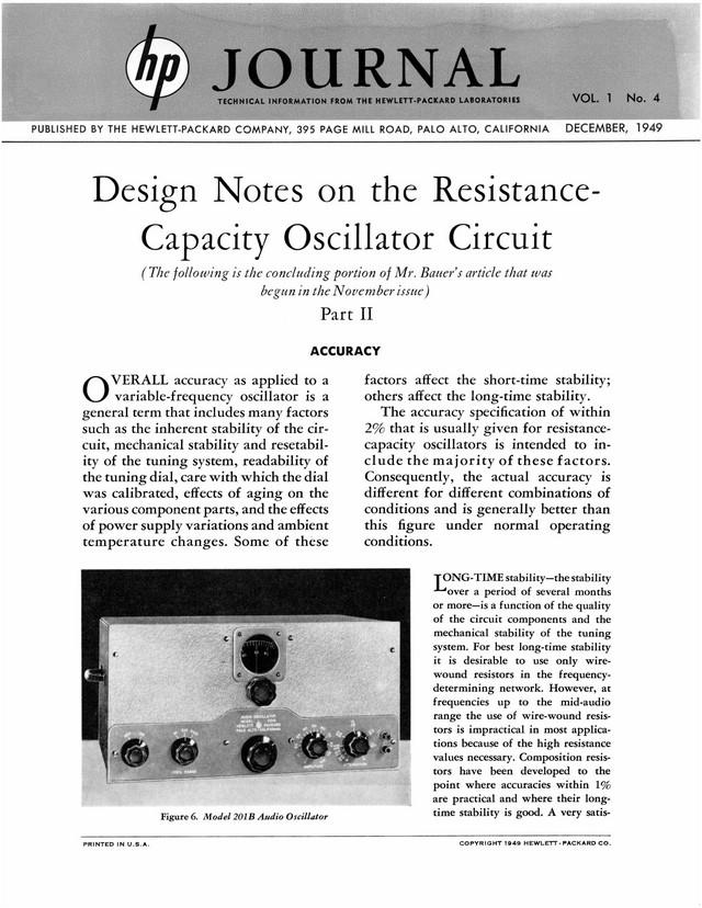 HPJ-1949-12.pdf