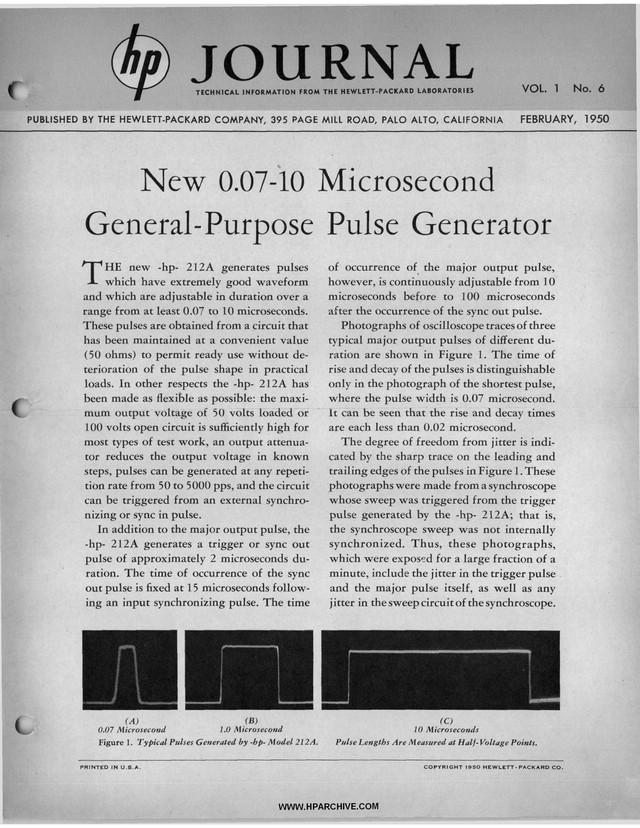 HPJ-1950-02.pdf