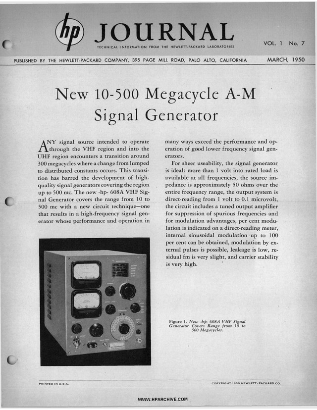 HPJ-1950-03.pdf
