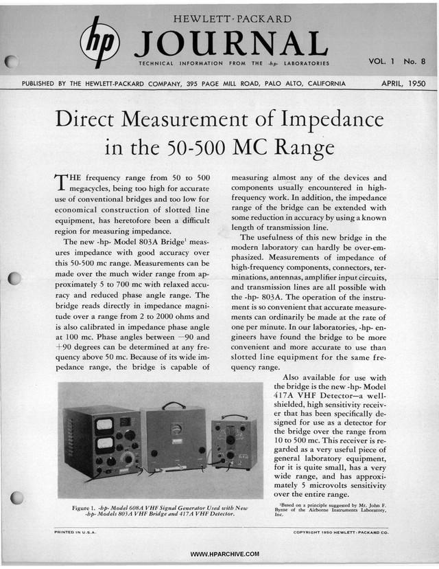 HPJ-1950-04.pdf