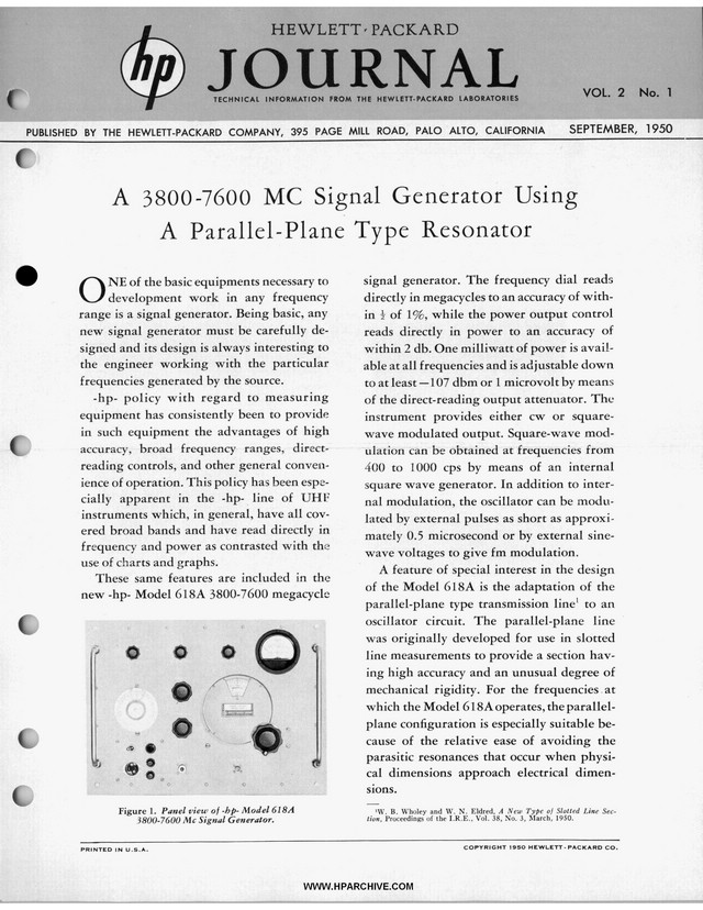 HPJ-1950-09.pdf