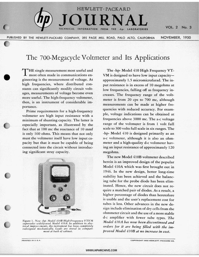 HPJ-1950-11.pdf