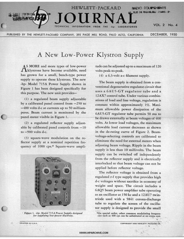 HPJ-1950-12.pdf