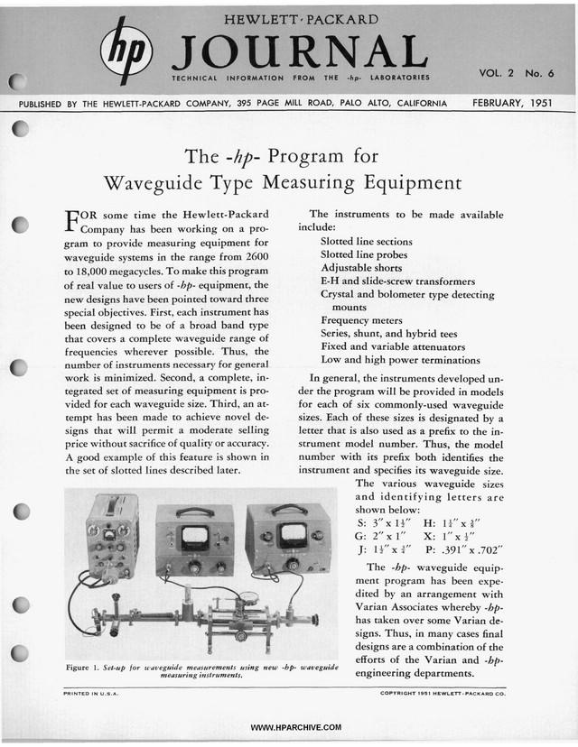 HPJ-1951-02.pdf