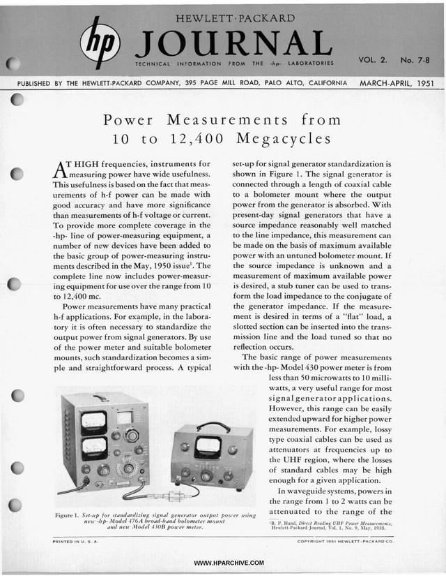 HPJ-1951-03.pdf