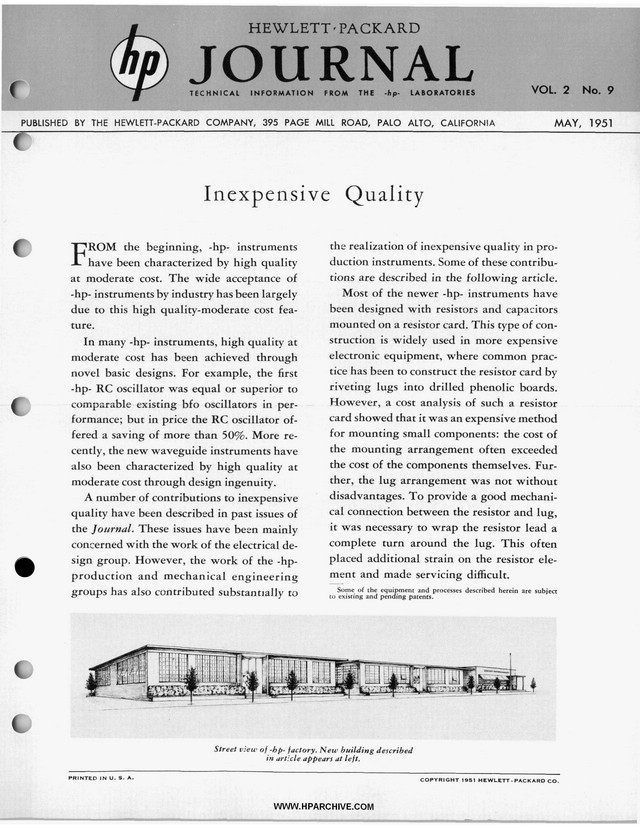 HPJ-1951-05.pdf