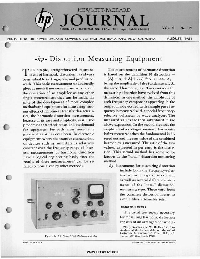HPJ-1951-08.pdf