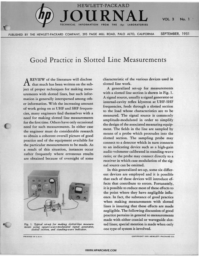HPJ-1951-09.pdf