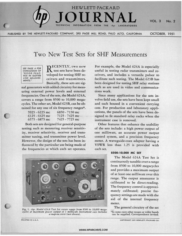HPJ-1951-10.pdf