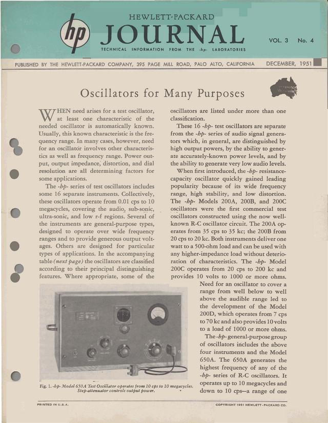 HPJ-1951-12.pdf