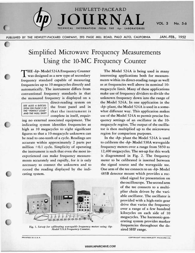 HPJ-1952-01.pdf