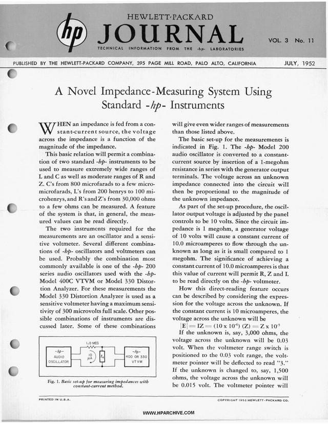 HPJ-1952-07.pdf