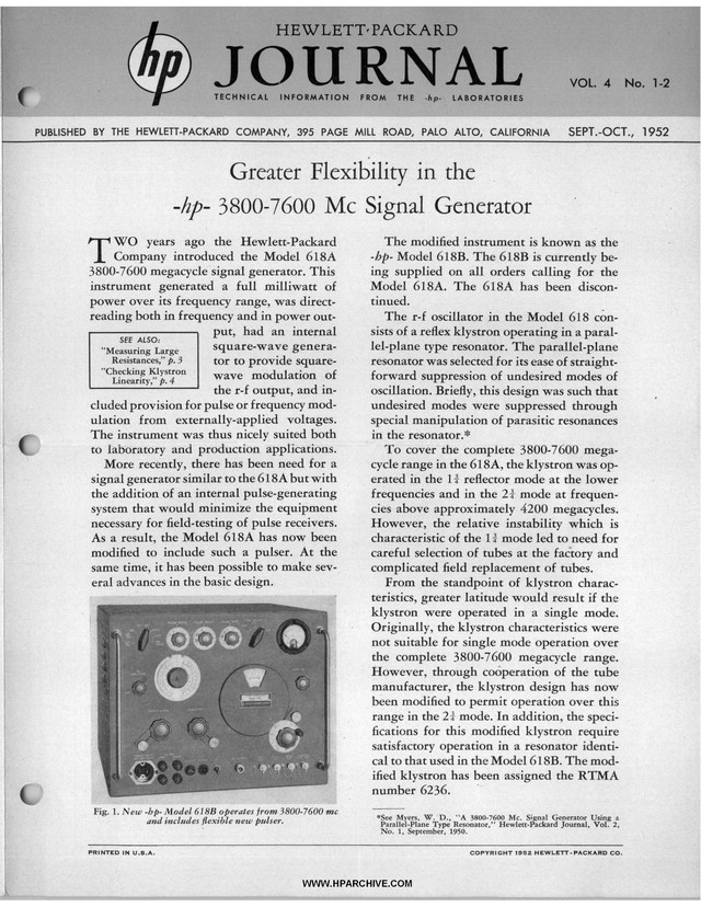 HPJ-1952-09.pdf