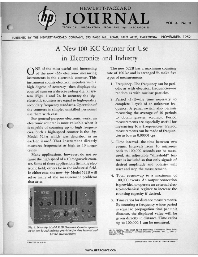 HPJ-1952-11.pdf