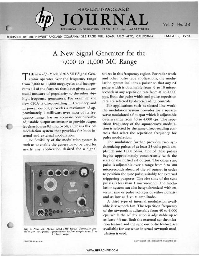 HPJ-1954-01.pdf