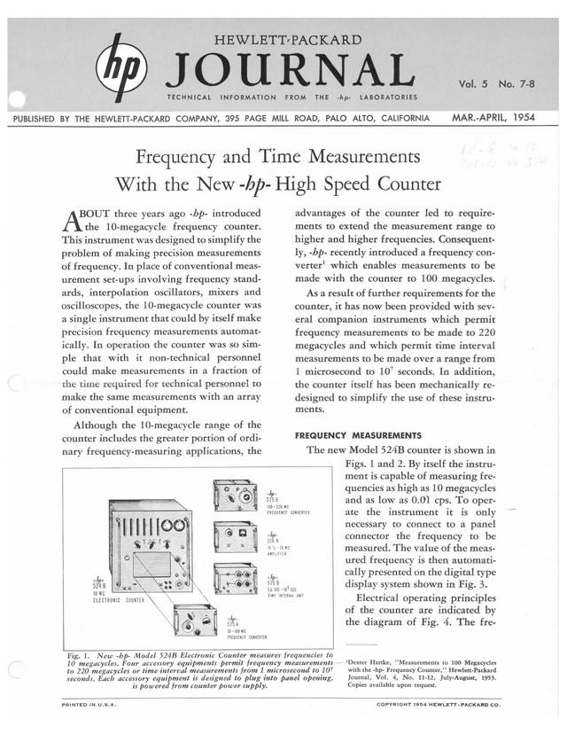 HPJ-1954-03.pdf