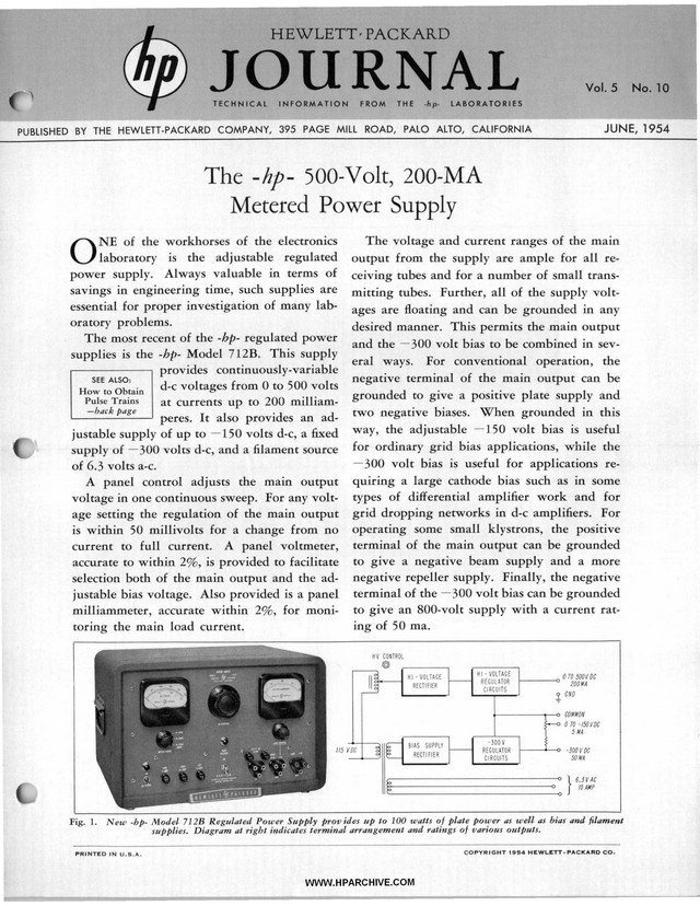 HPJ-1954-06.pdf