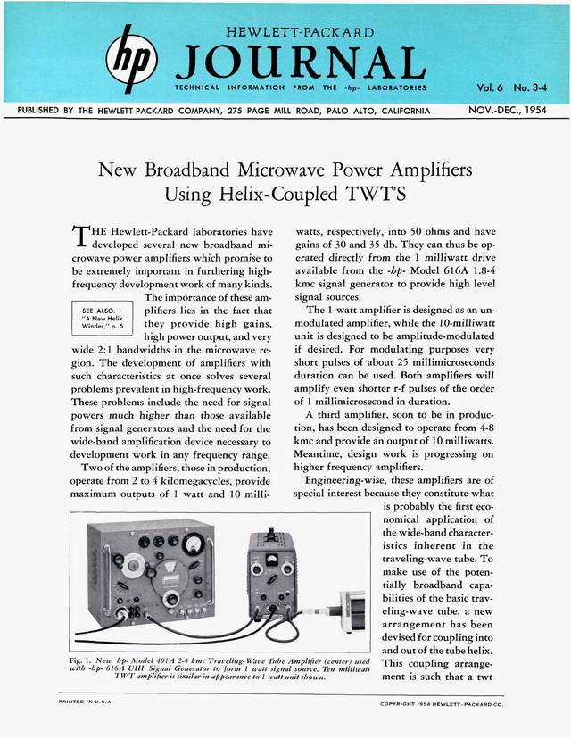 HPJ-1954-11.pdf