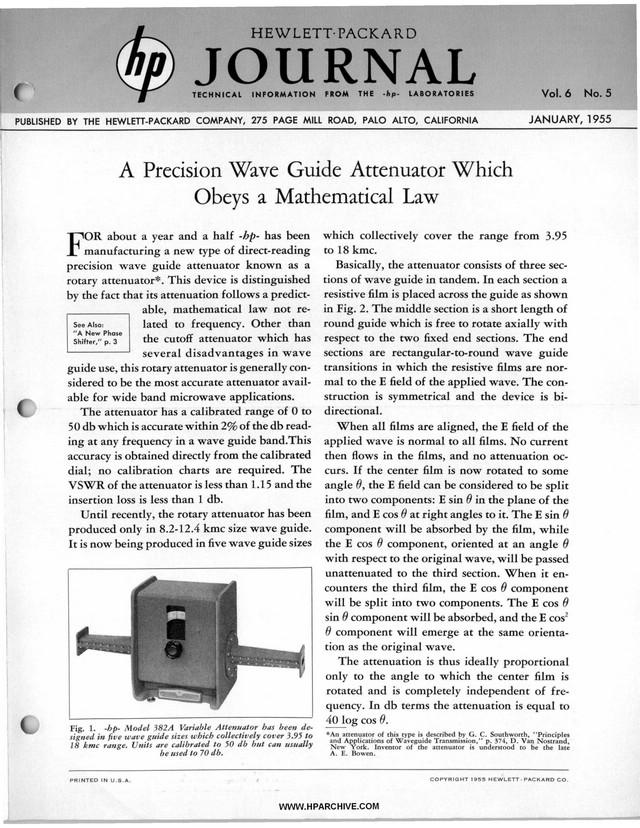 HPJ-1955-01.pdf