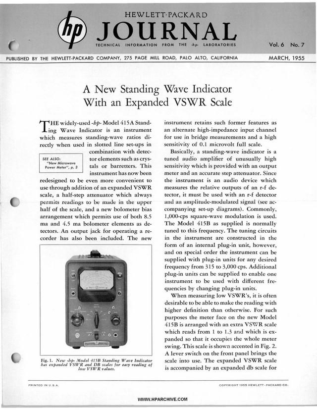 HPJ-1955-03.pdf