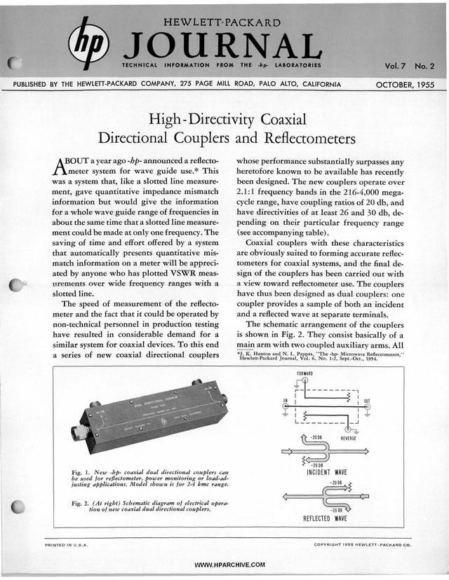 HPJ-1955-10.pdf