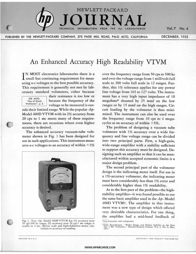 HPJ-1955-12.pdf
