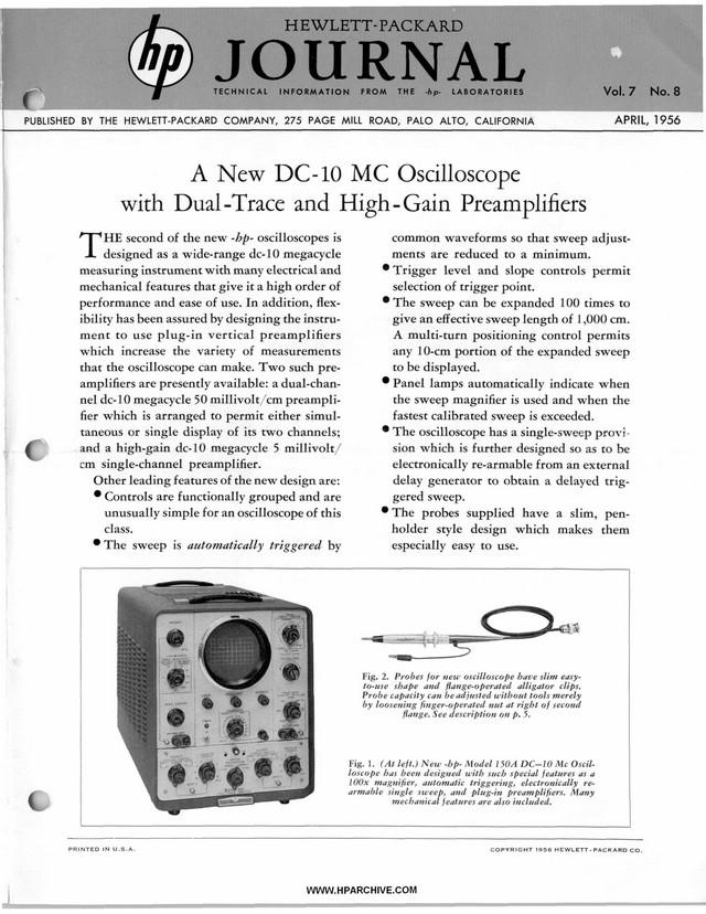 HPJ-1956-04.pdf