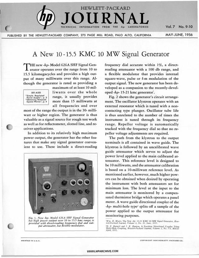HPJ-1956-05.pdf