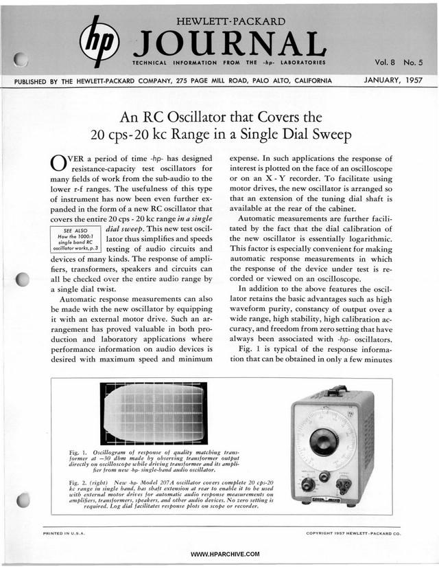 HPJ-1957-01.pdf