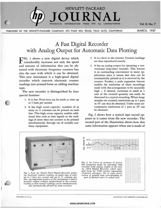 HPJ-1957-03.pdf