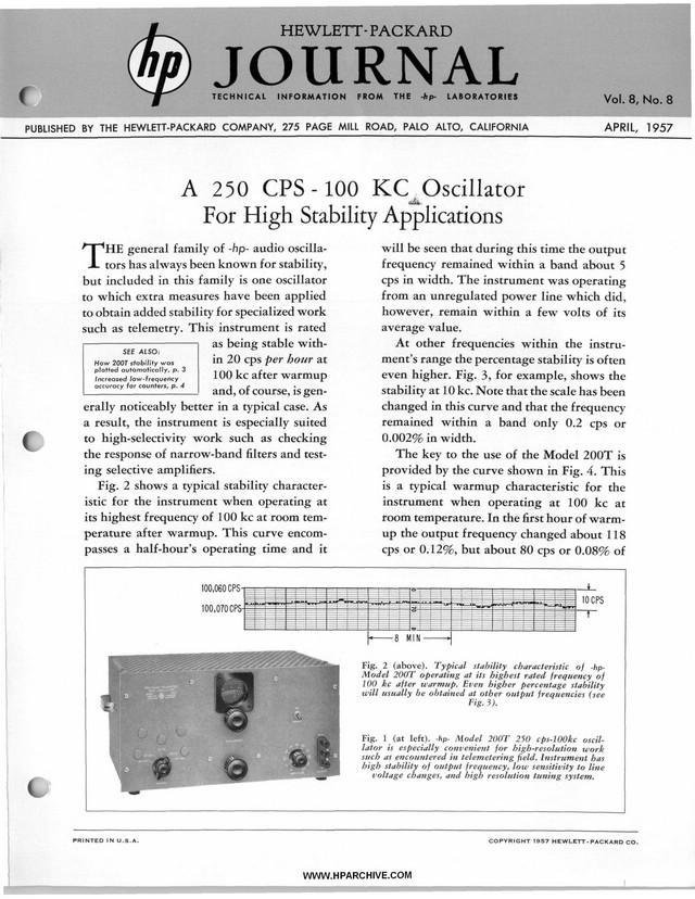 HPJ-1957-04.pdf