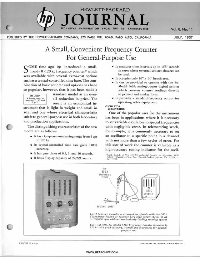 HPJ-1957-07.pdf