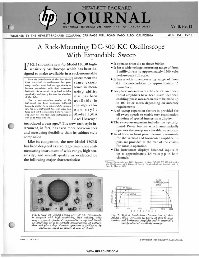 HPJ-1957-08.pdf