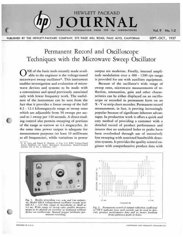 HPJ-1957-09.pdf