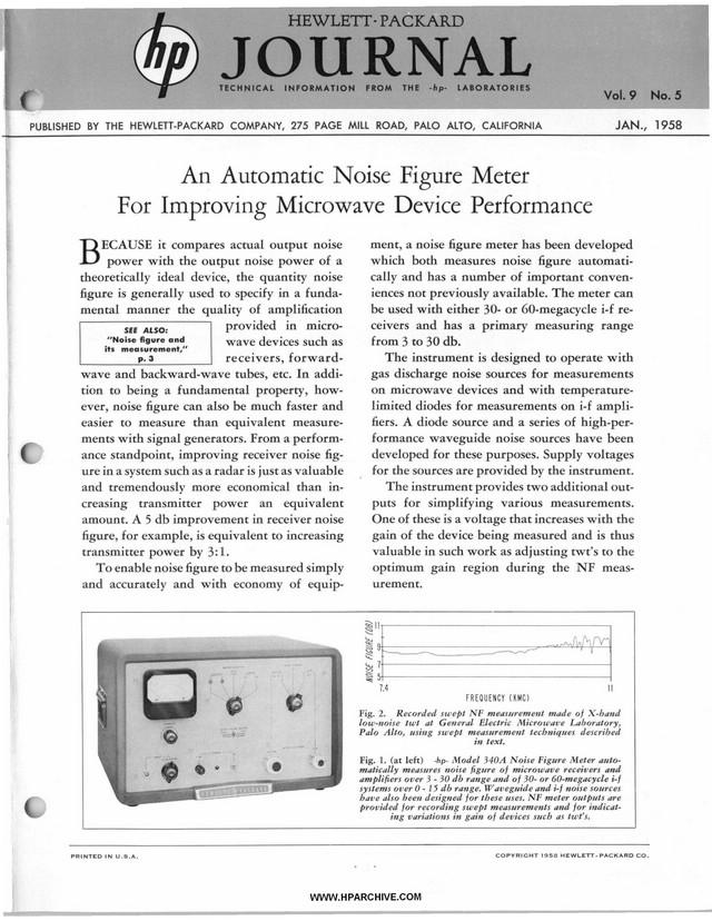 HPJ-1958-01.pdf