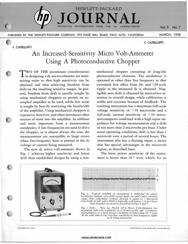 HPJ-1958-03.pdf