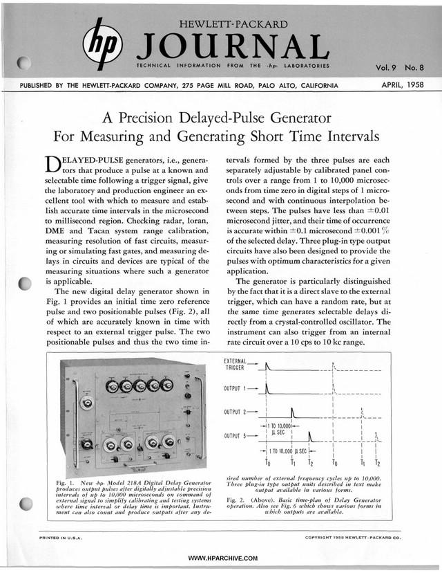 HPJ-1958-04.pdf