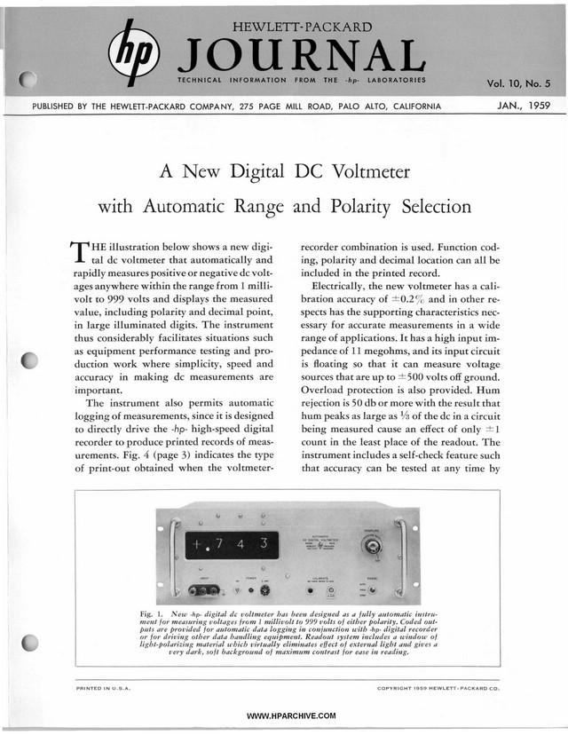 HPJ-1959-01.pdf