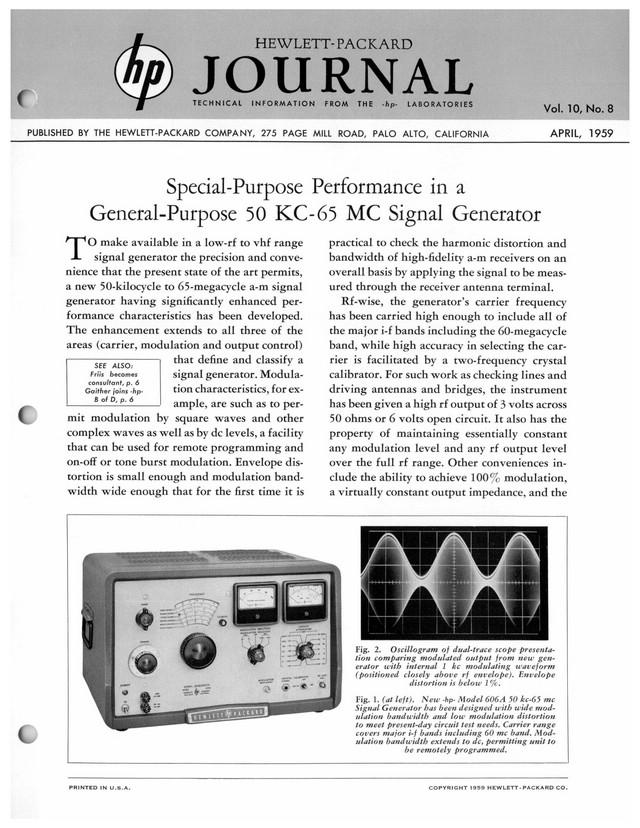 HPJ-1959-04.pdf