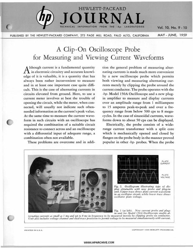 HPJ-1959-05.pdf