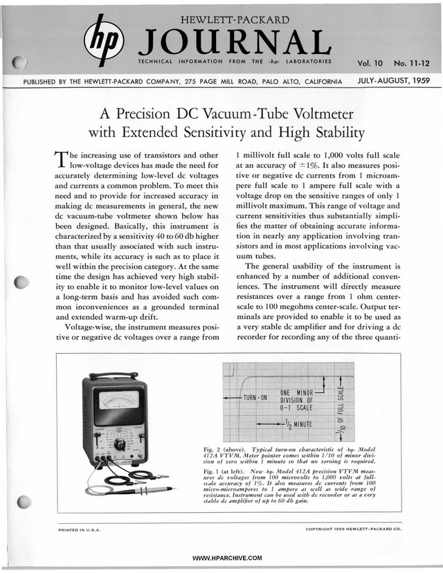 HPJ-1959-07.pdf