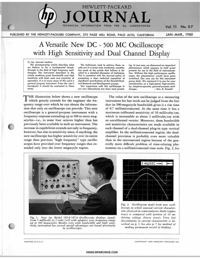 HPJ-1960-01.pdf