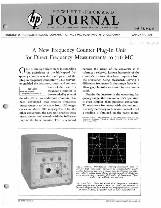HPJ-1961-01.pdf