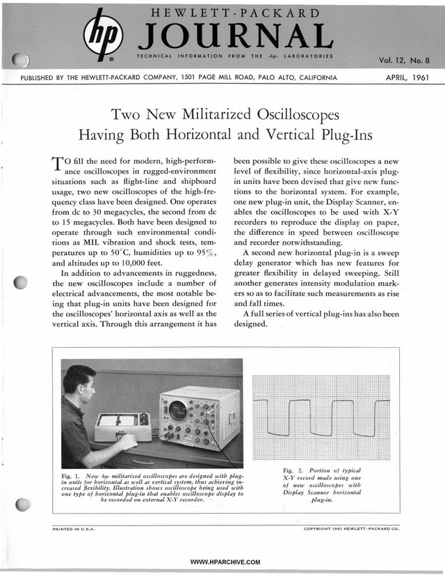 HPJ-1961-04.pdf