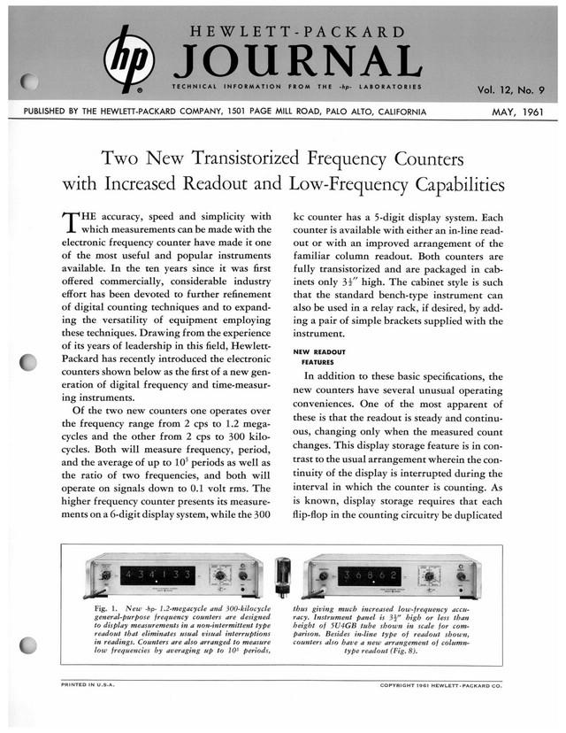HPJ-1961-05.pdf