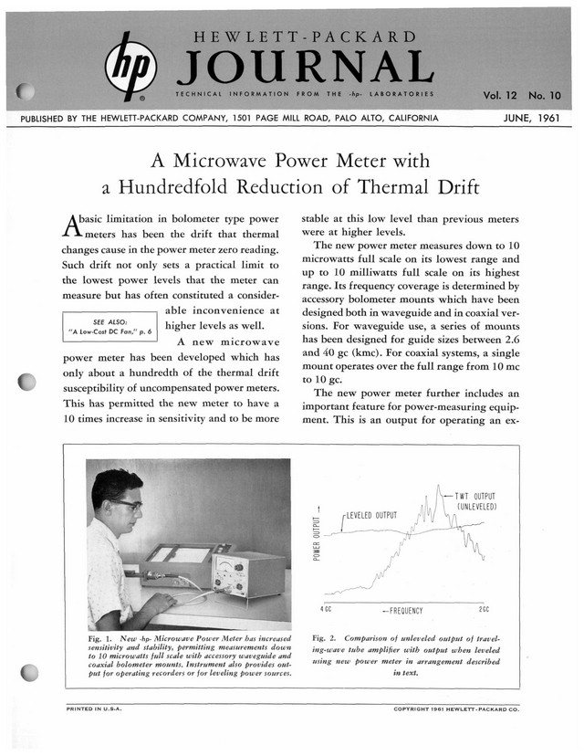 HPJ-1961-06.pdf