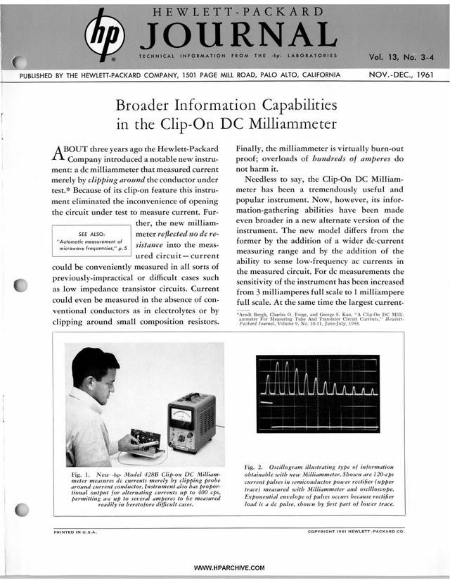 HPJ-1961-11.pdf
