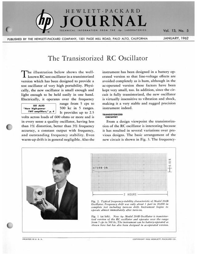 HPJ-1962-01.pdf